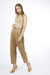 Favori Women Trousers