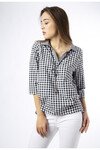 Favori Women Blouse