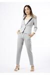 Favori Women Suit